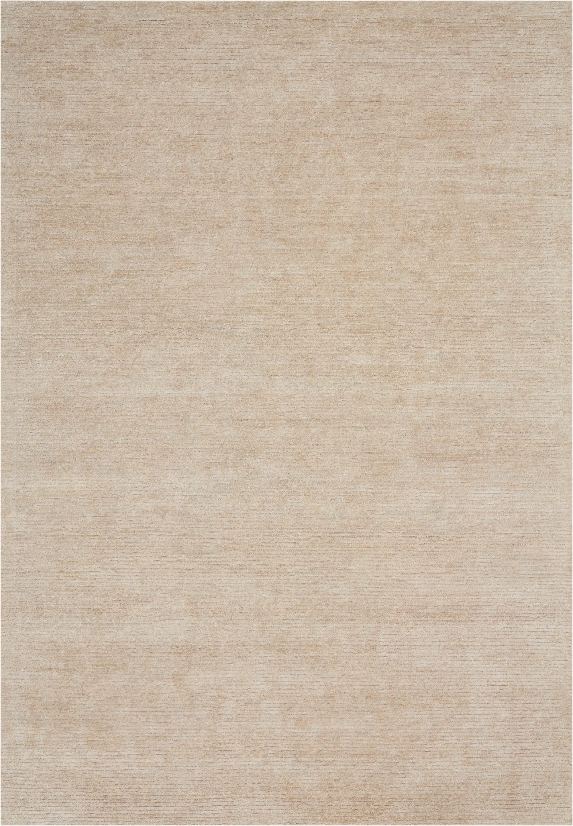 Weston Rug WES01 Linen