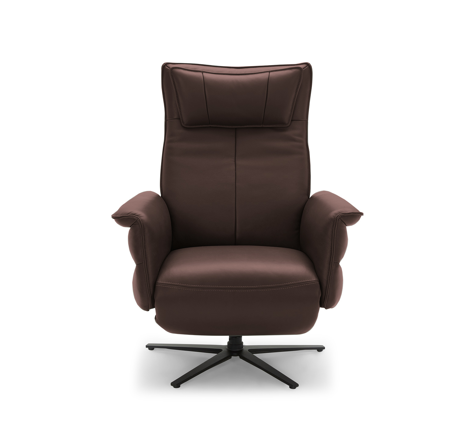 Marsalla Recliner Chair
