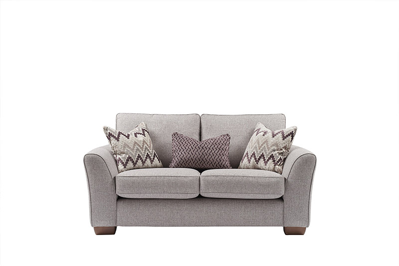 Jansson 2 Seater Sofa