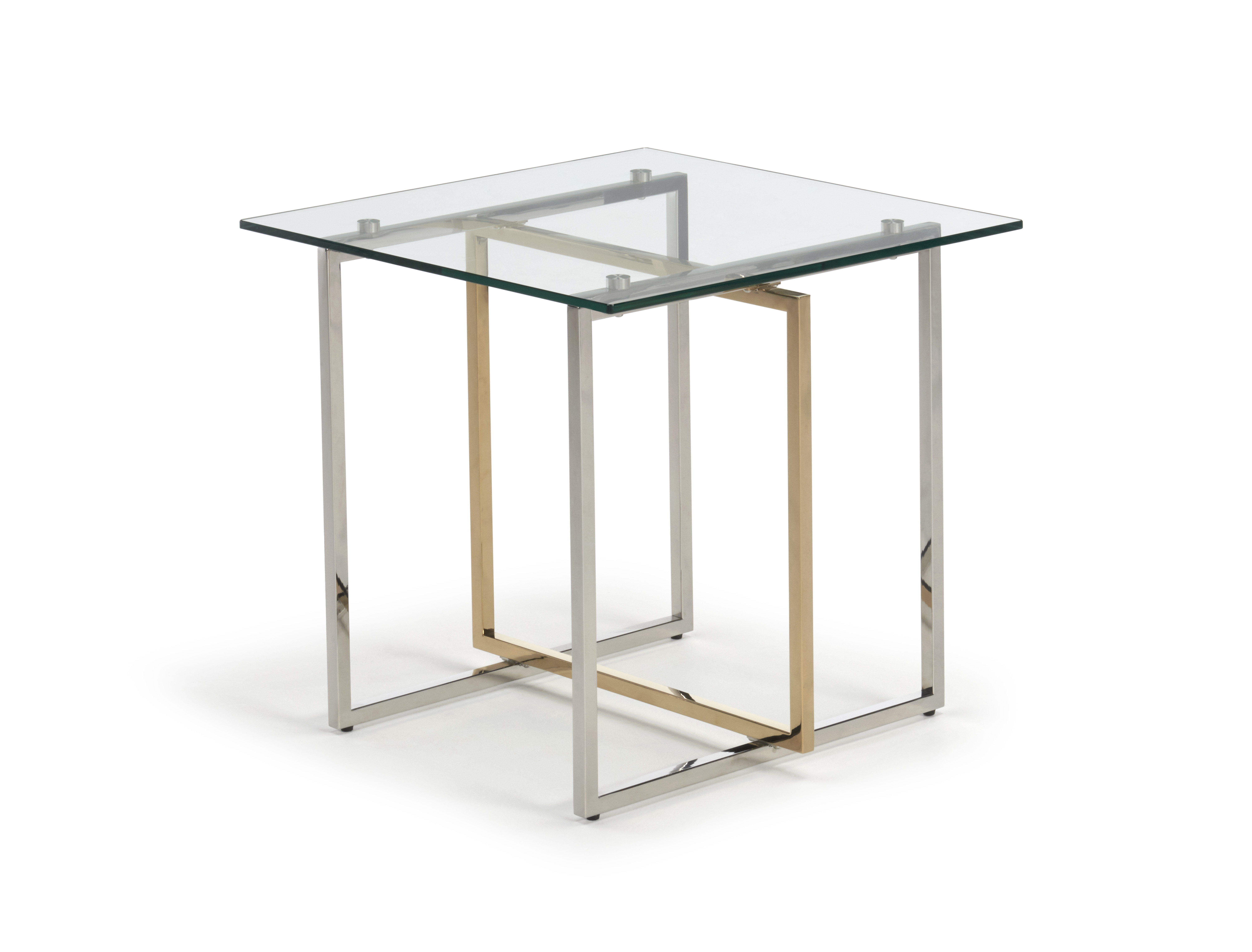 Dior Lamp Table