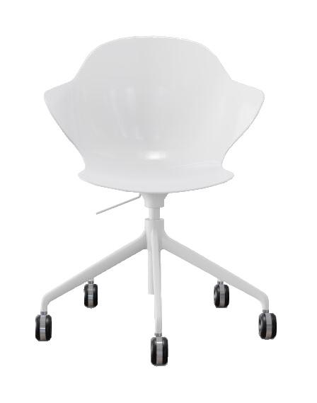 Calligaris St. Tropez Office Chair