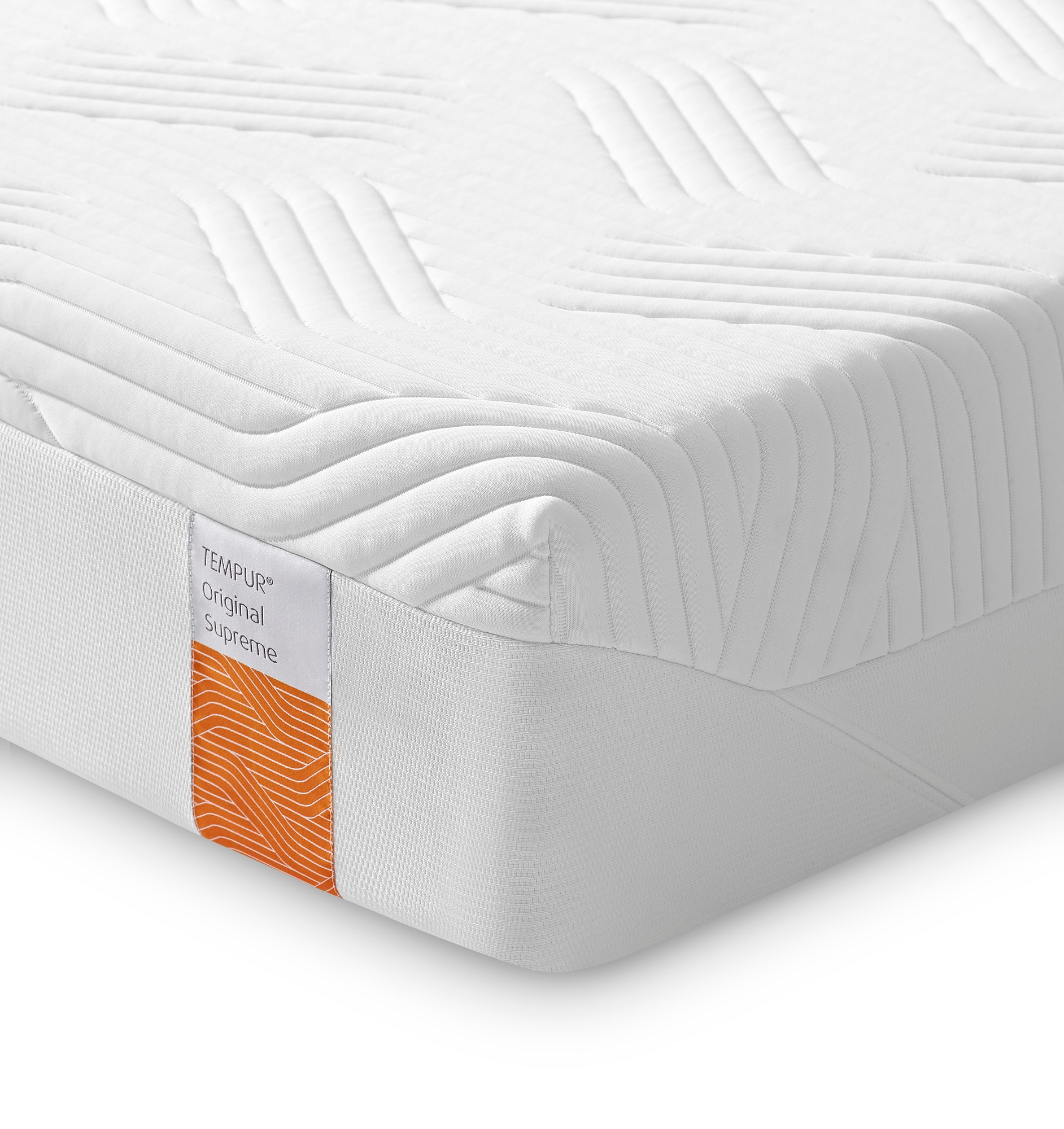 Tempur Original Supreme Mattress