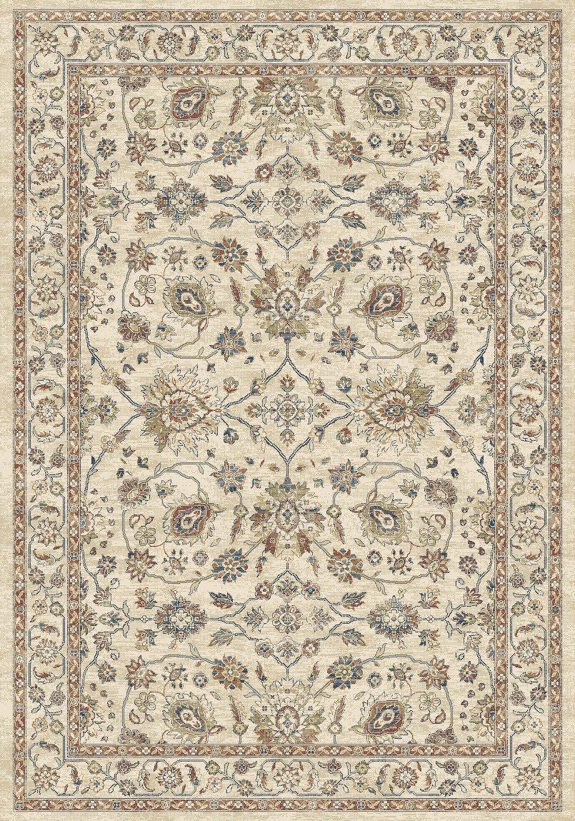 Da Vinci Rug 0166-6484