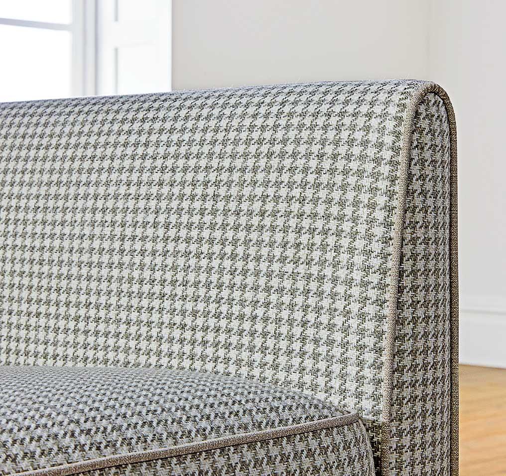 Laurene Chair