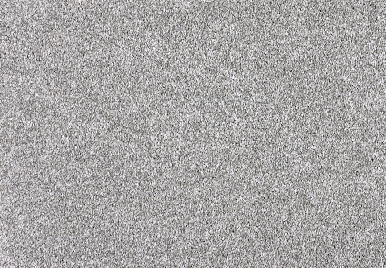 Caseys Celene Carpet - Granite