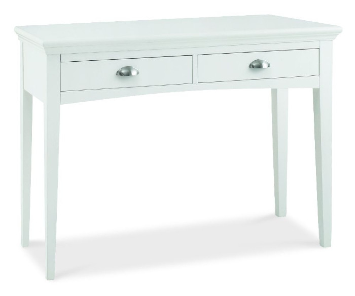 Saoirse Dressing Table