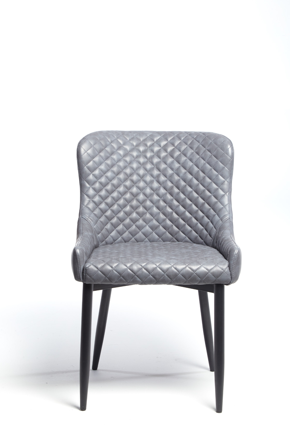 Maxwell Chair (Vintage Grey)