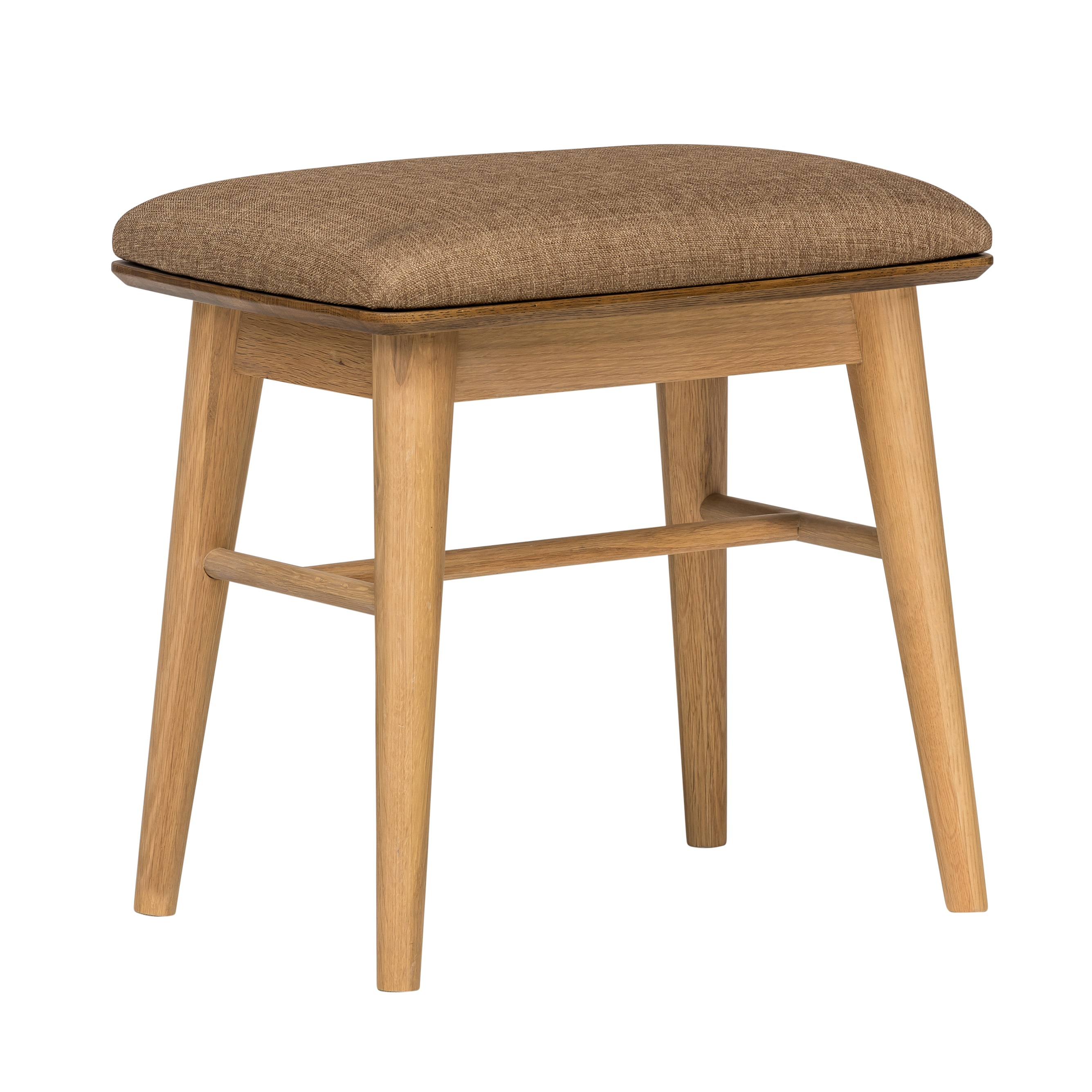 Clermont Stool