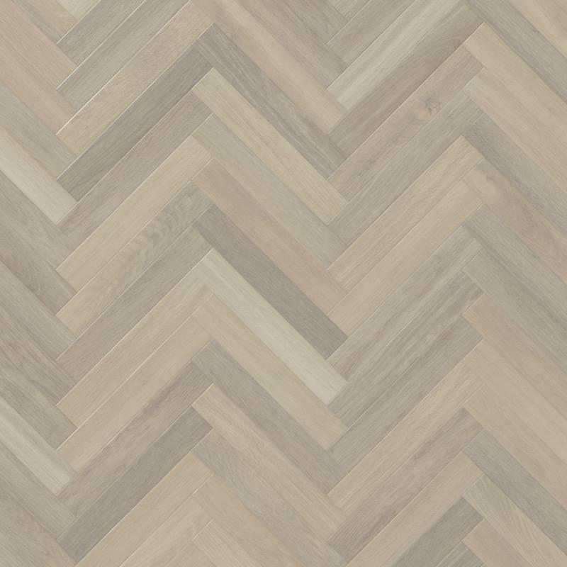 Art Select Wood - Parquet