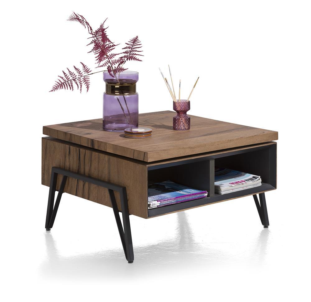 Janella Coffee Table
