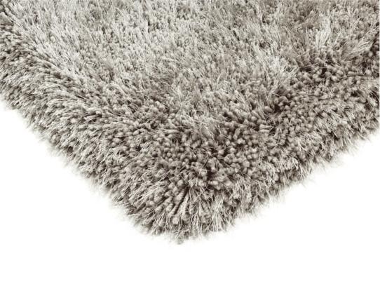 Cascade Rug Silver