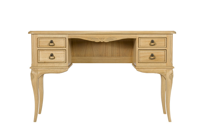 Fontaine Dressing Table