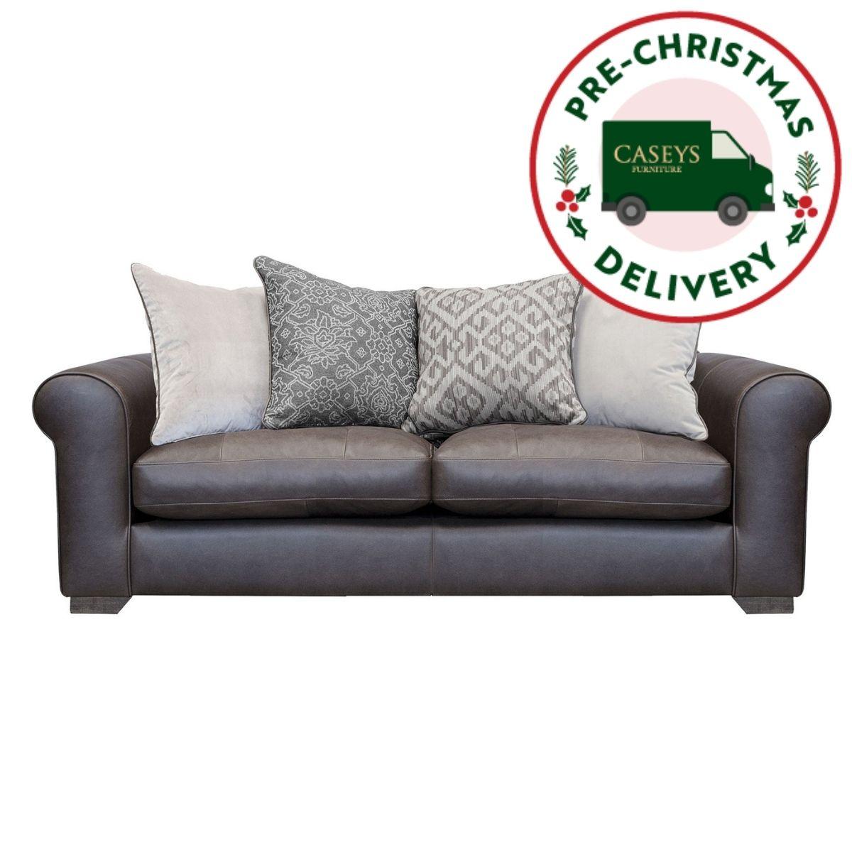 Pemberly Midi Sofa