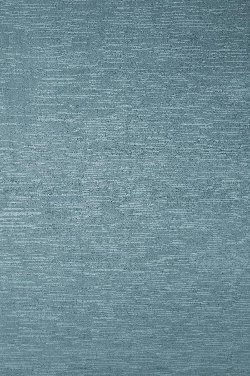 Sahara Rug Turquoise