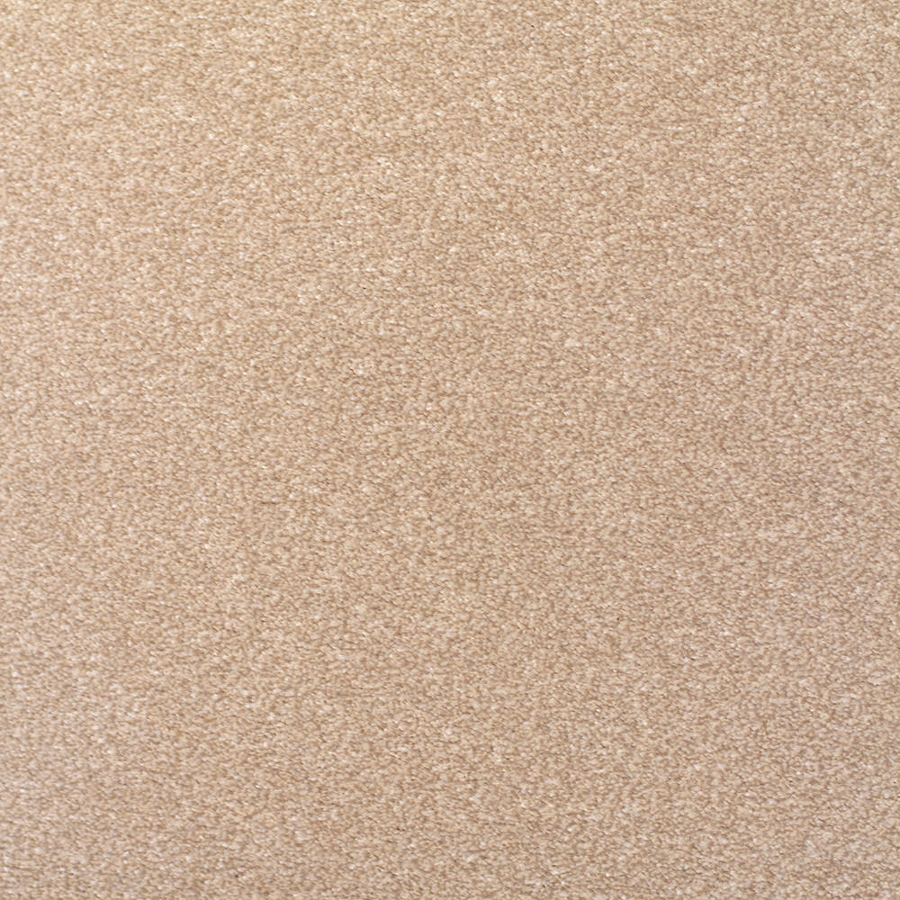 Caseys Imperial Carpet - Cream