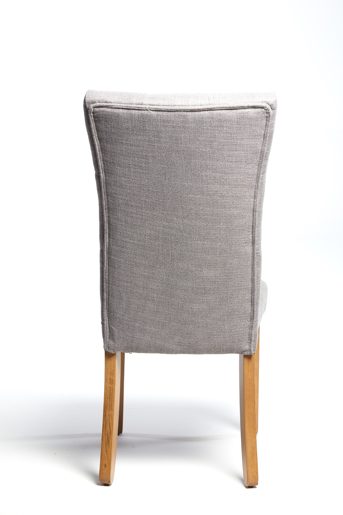 Lucy Dining Chair