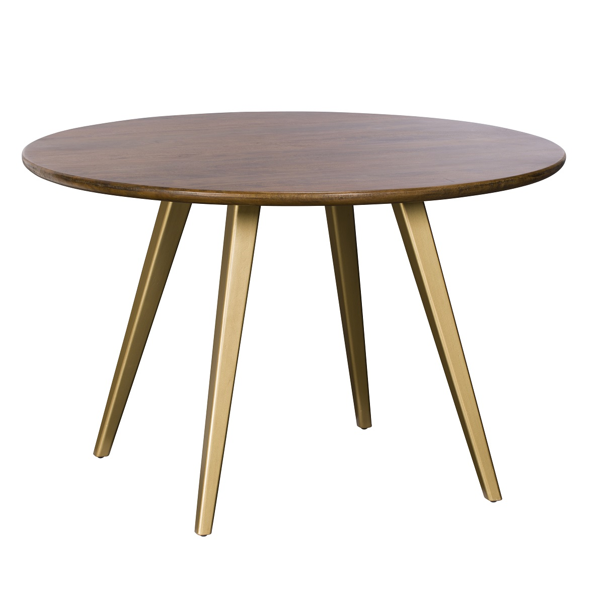 Haye Round Dining Table