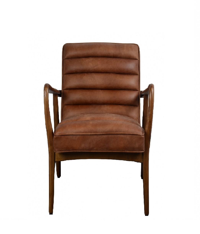 Jacob Ribble Chair