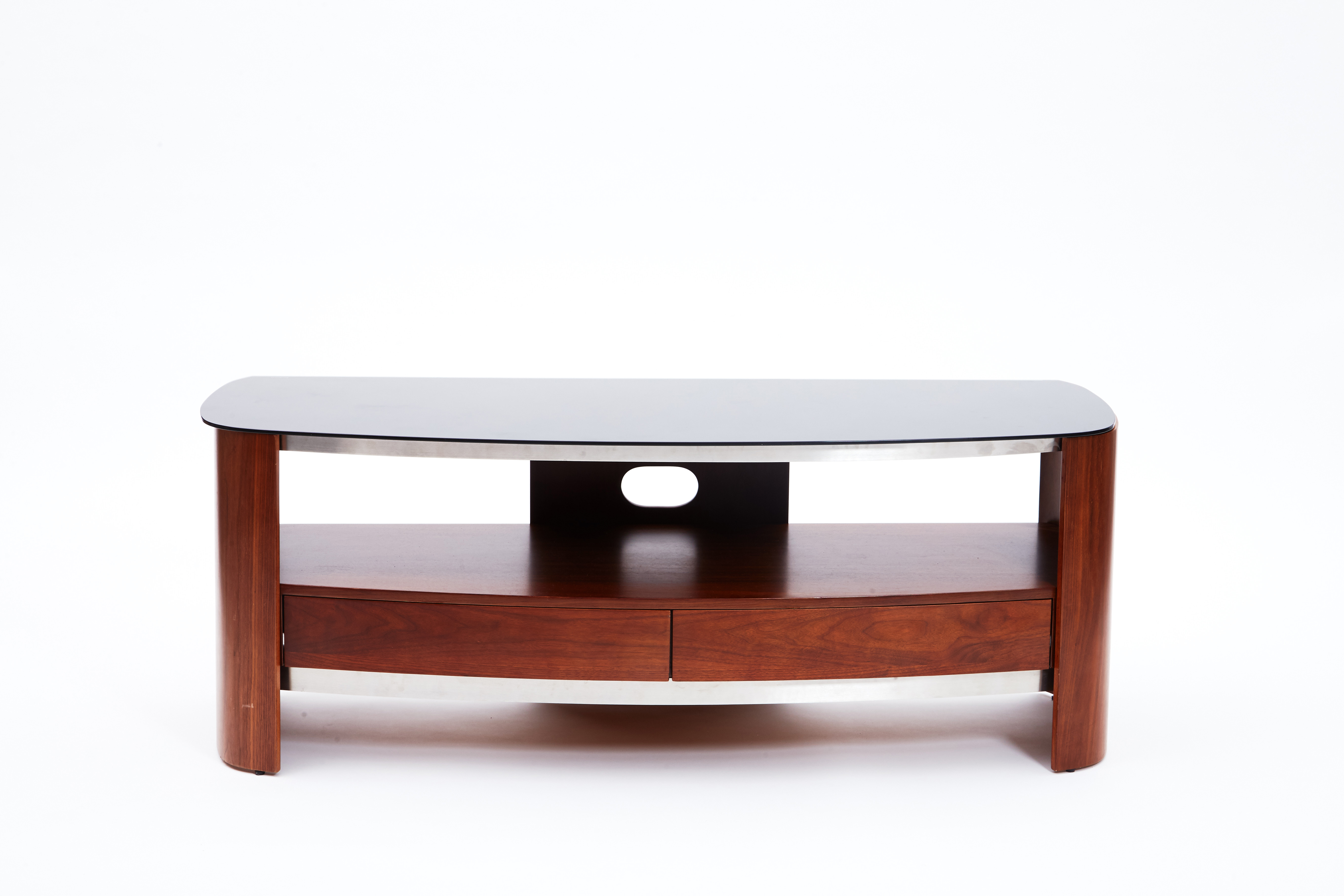 Melbourne TV Stand