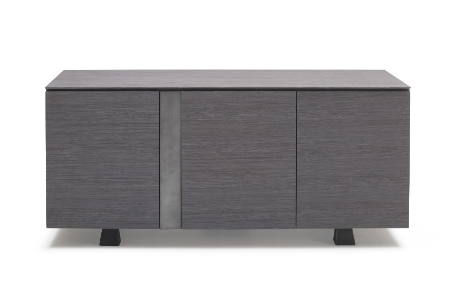 New Haven 3 Dr Sideboard