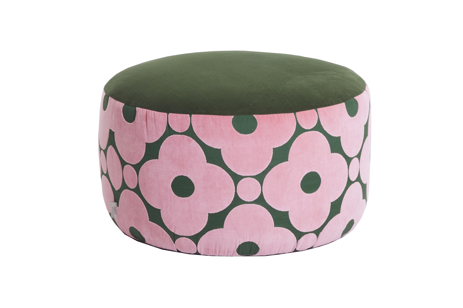 Conway Large Stool