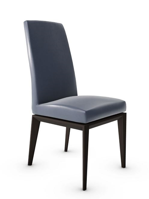 Calligaris Bess Chair