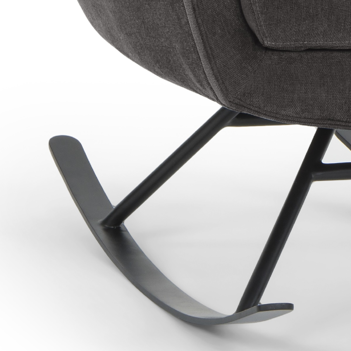 Chandler Rocking Chair