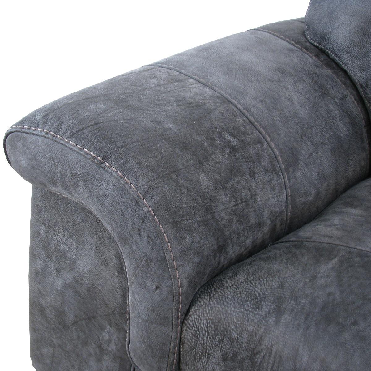Padua Large Sofa