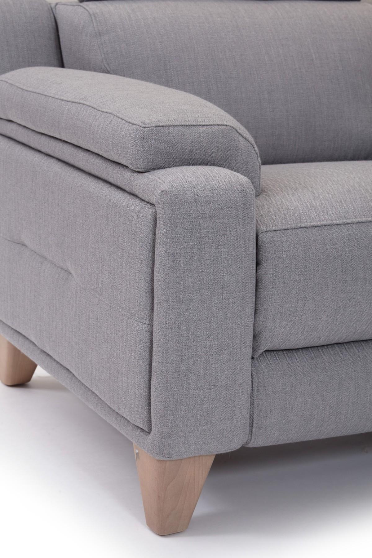 Parker Knoll Design 1701 Armchair