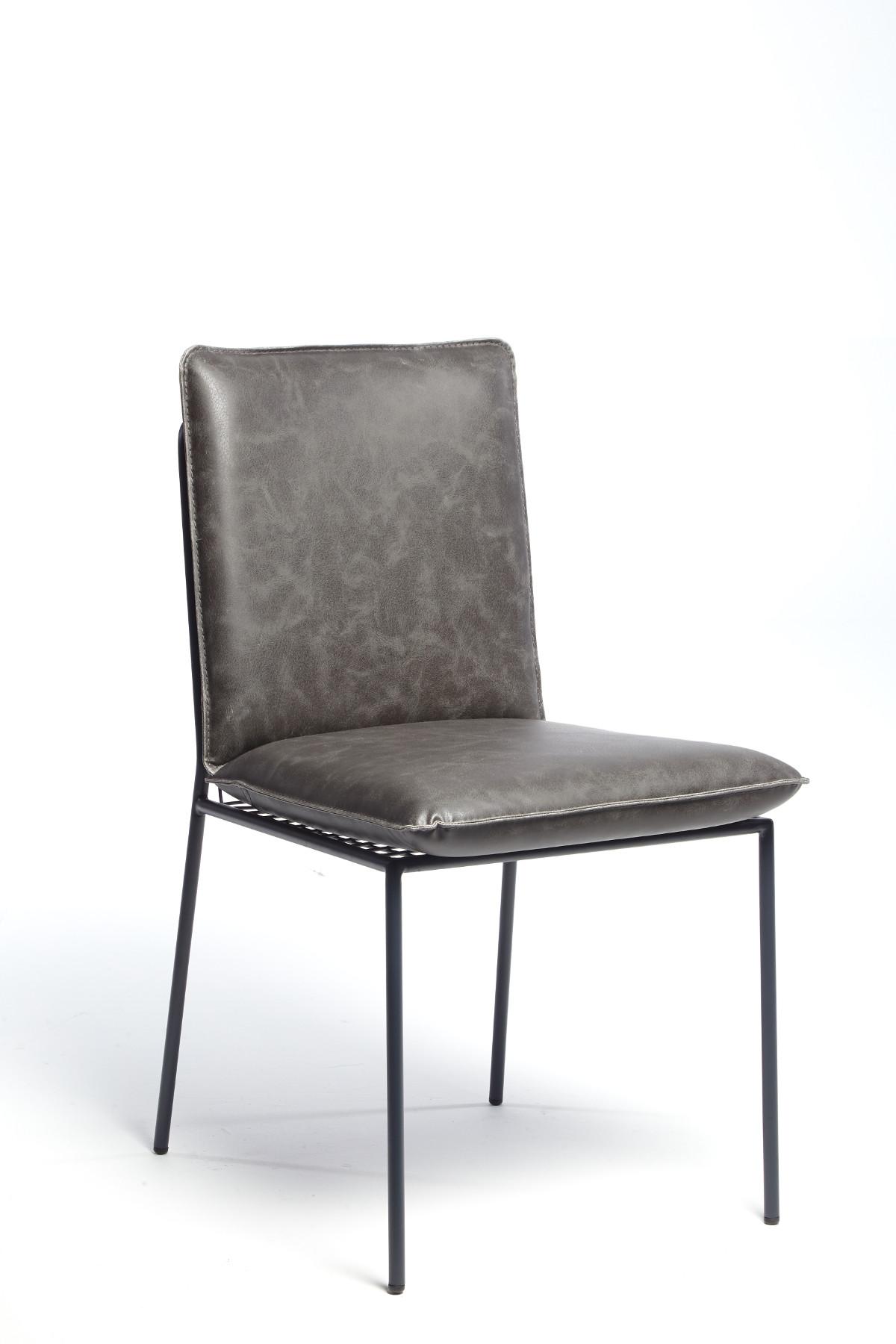 Kayla Dining Chair