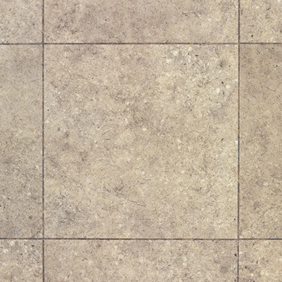 Spirito Limestone