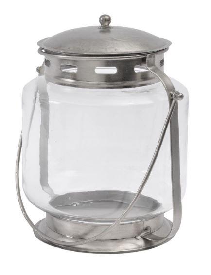 Namala Lantern