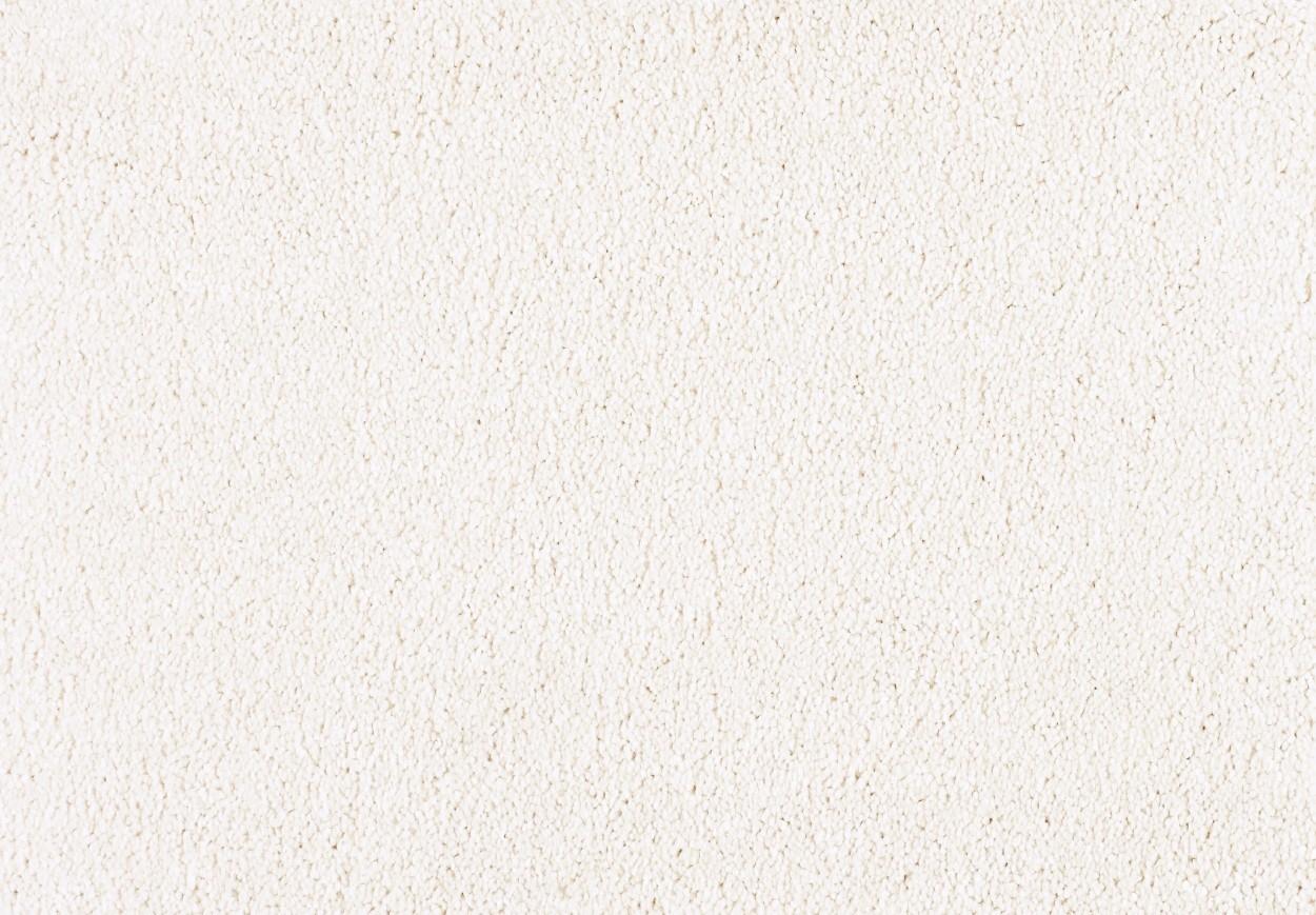 Caseys Celene Carpet - Snow