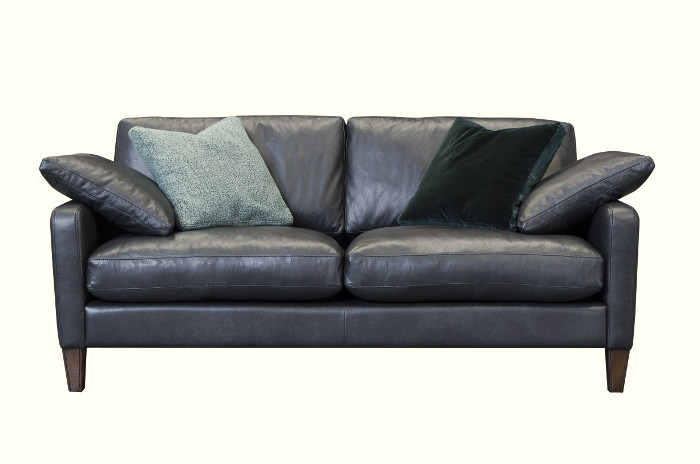 Hoxton Midi Sofa