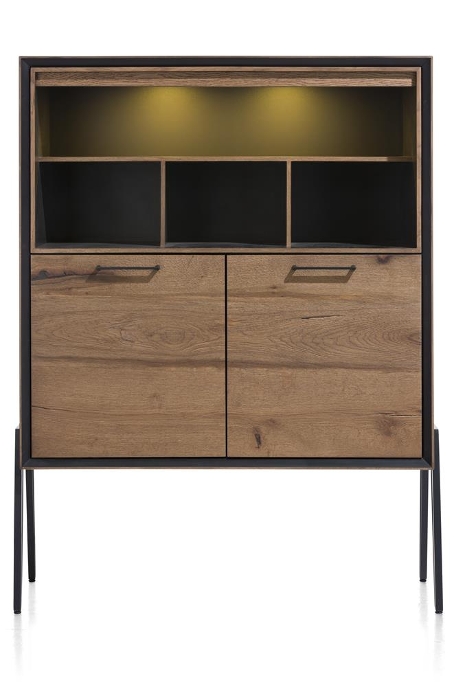 Janella Highboard