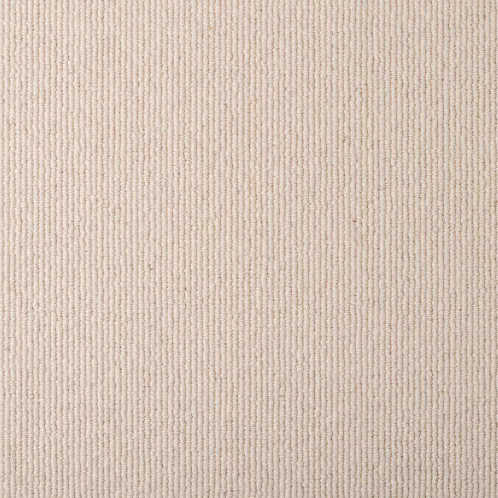 Wool Cord Bone