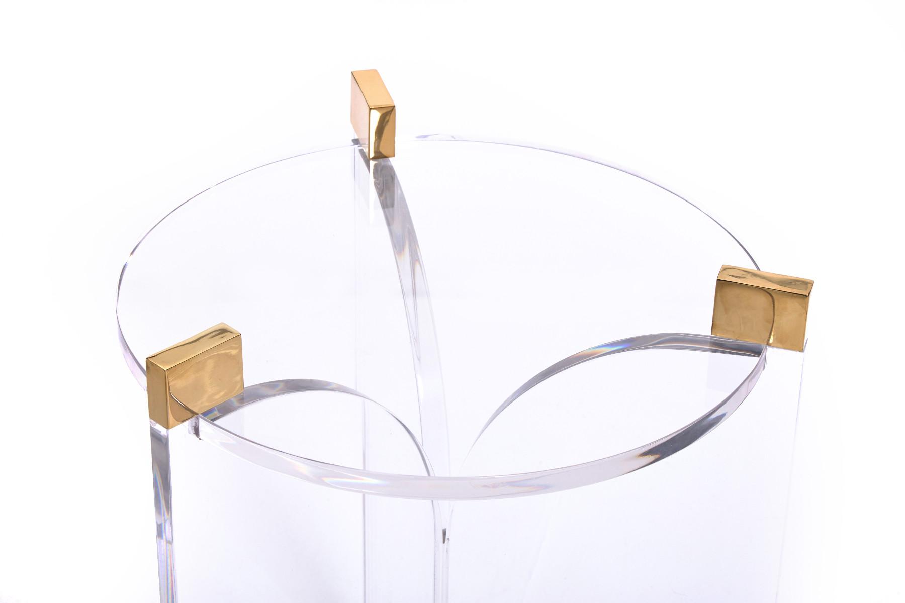 Tatler Side Table