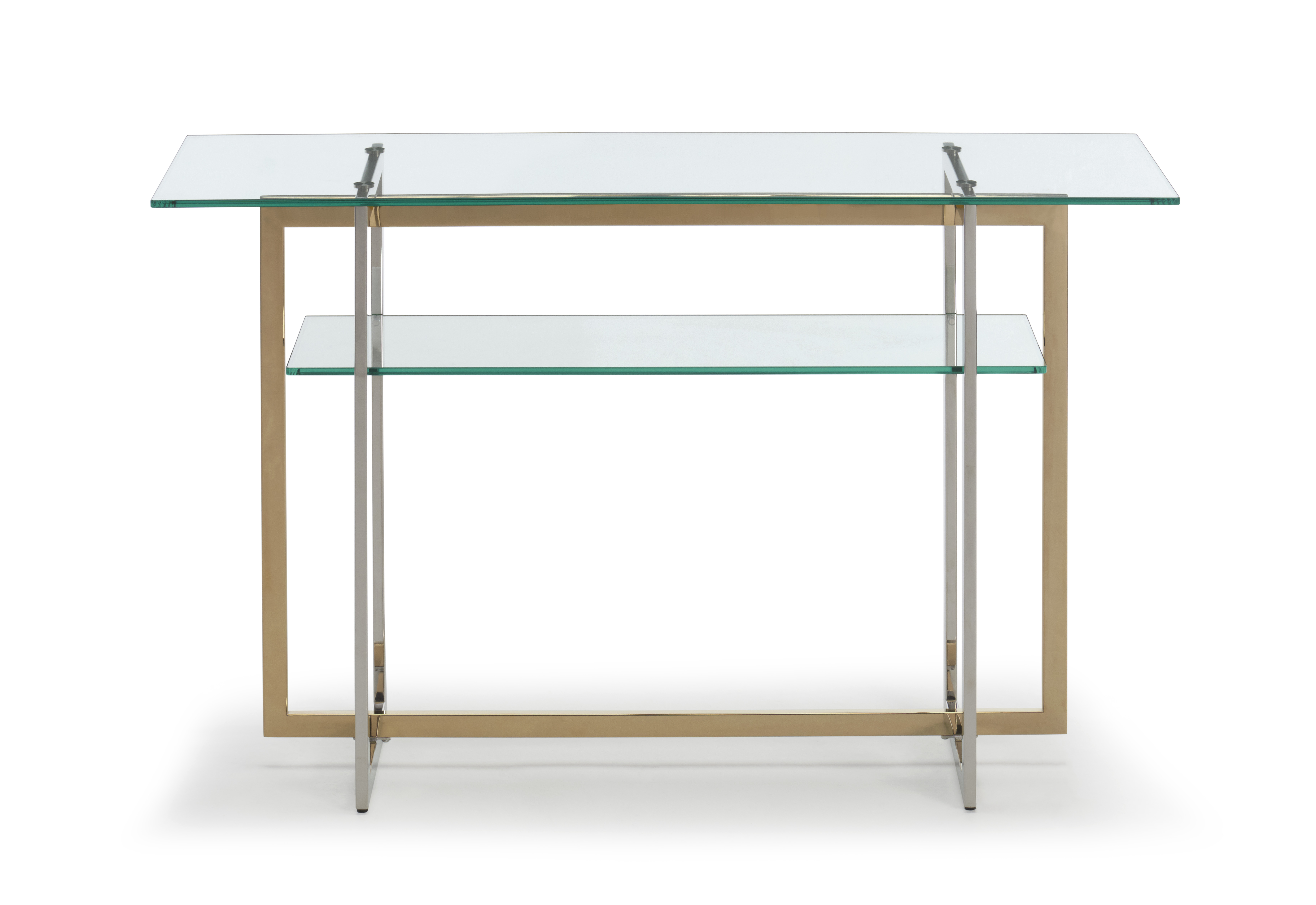 Dior Console Table