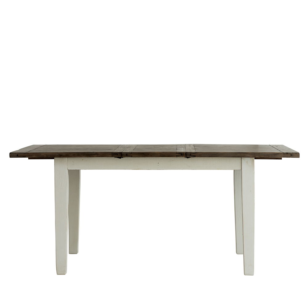 Maine Medium Extending Dining Table Medium