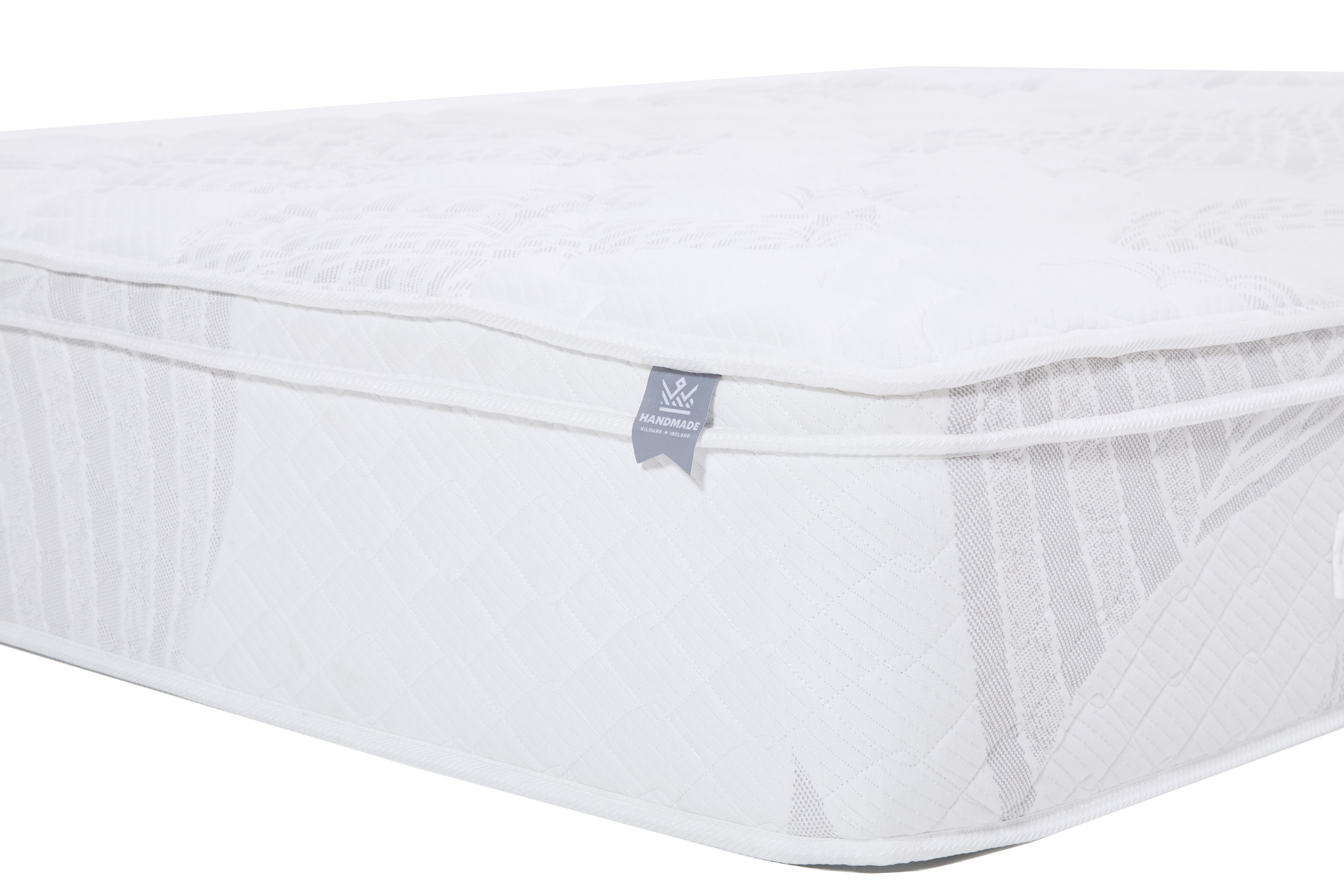 King Koil Boyne Mattress