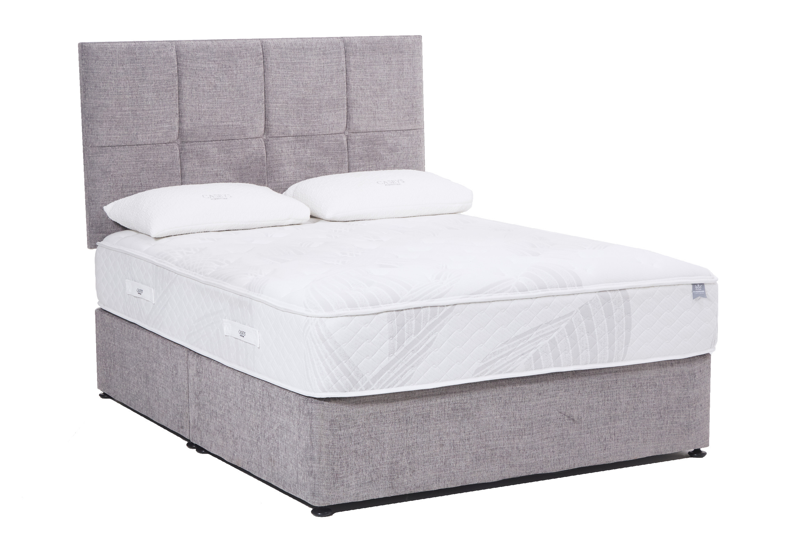 King Koil Lee Mattress and Divan