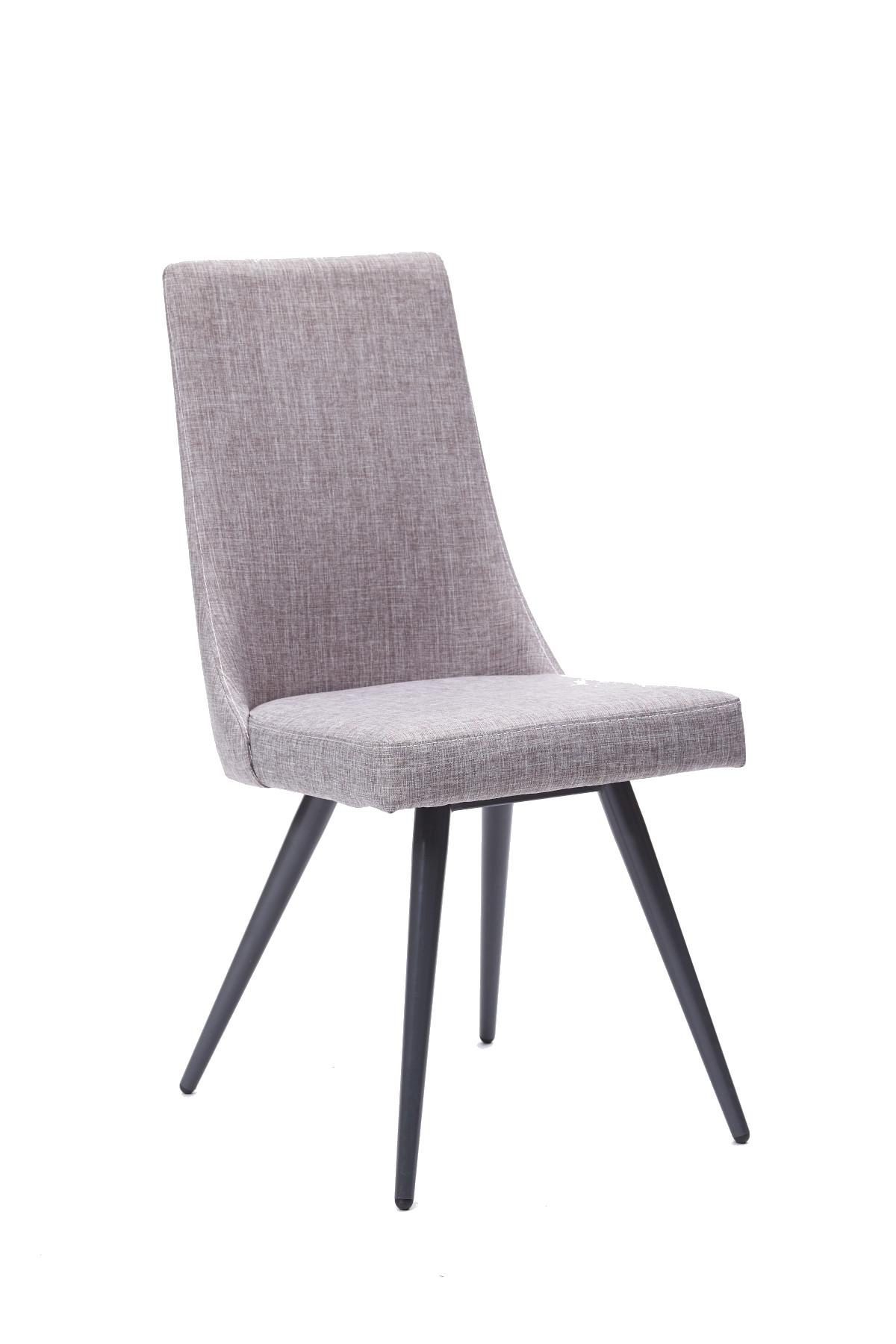 Reflex Evolution Chair