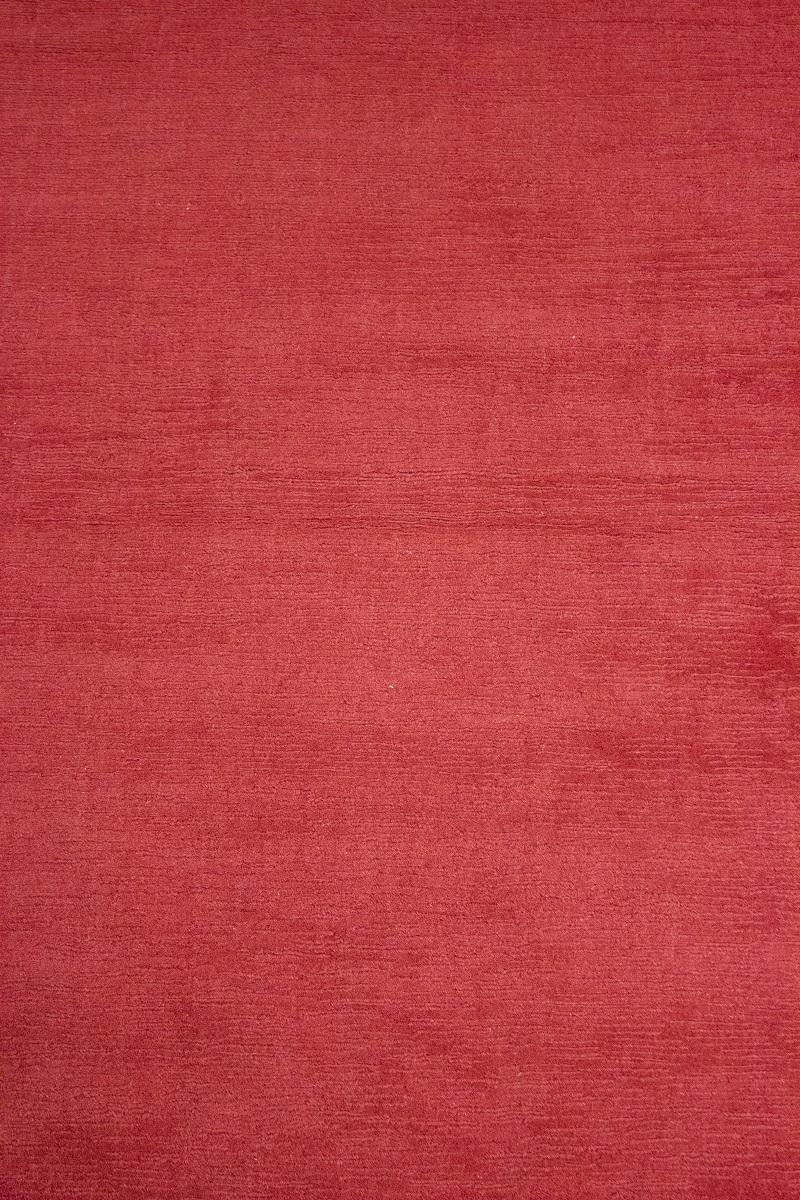 Sahara Rug Red