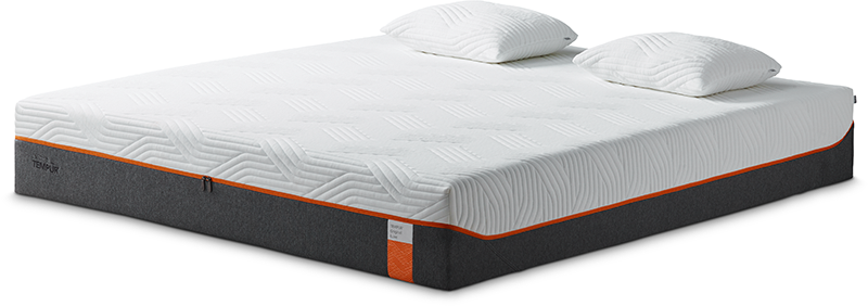 Tempur Original Luxe Mattress