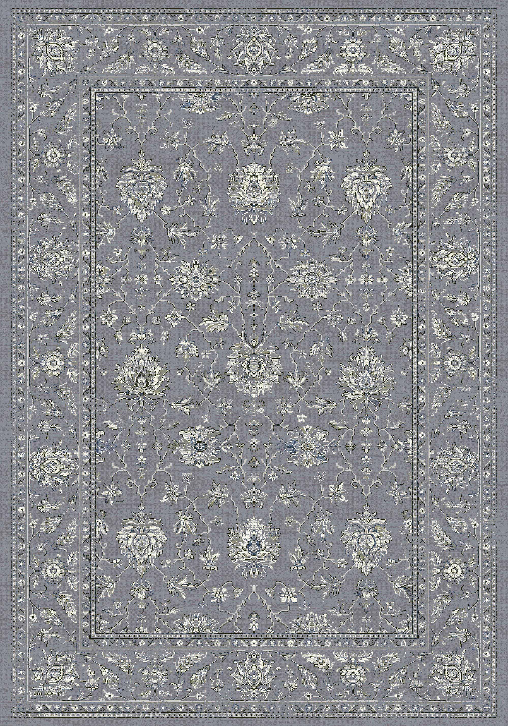 Da Vinci Rug 0142-5656