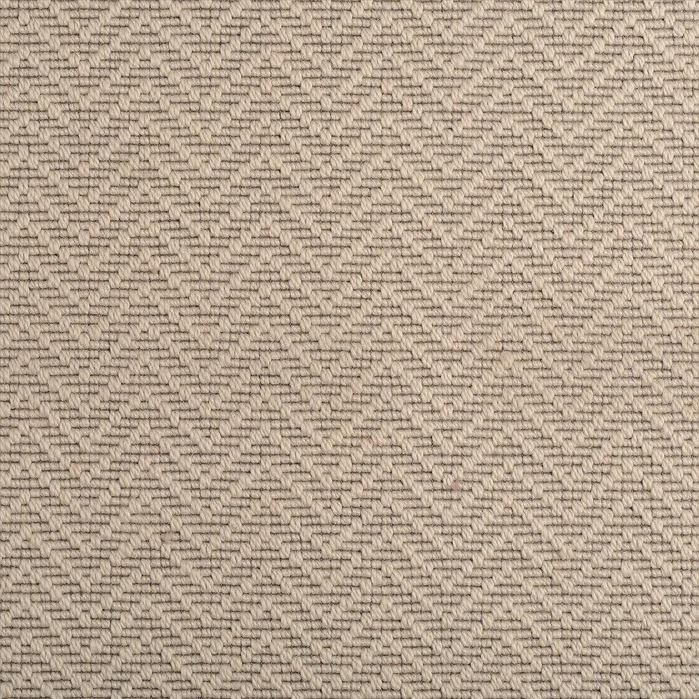 Wool Iconic Chevron Rialto