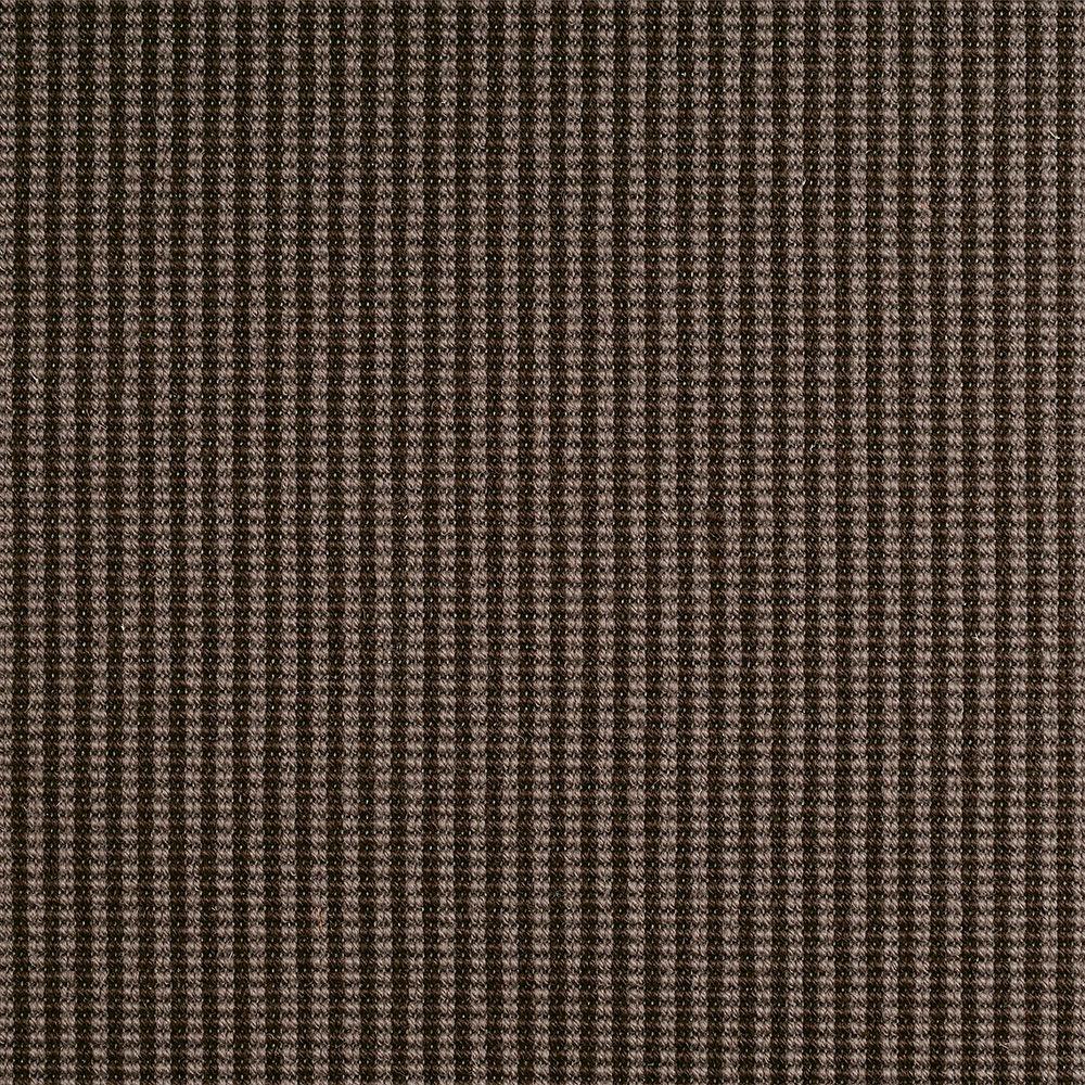 Wool Iconic Stripes Lennon