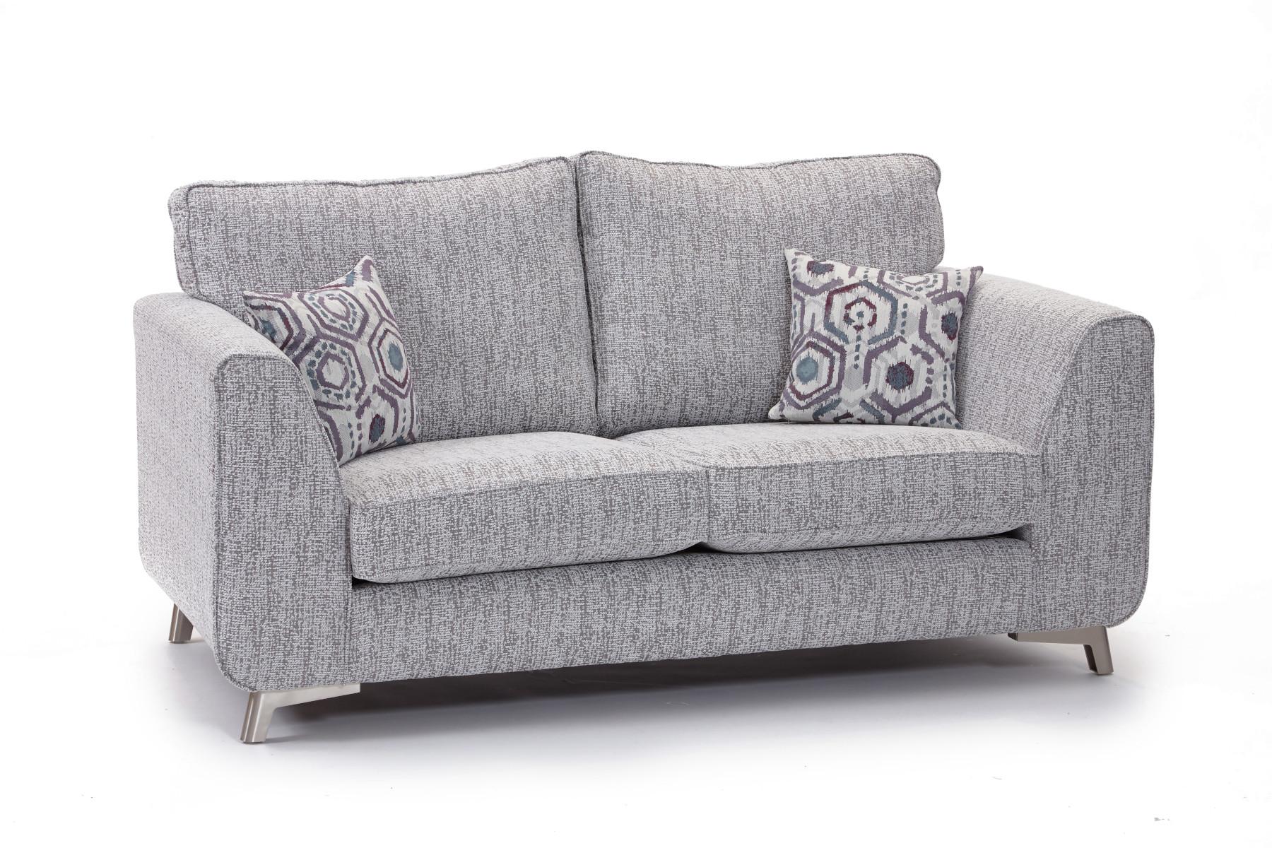 Bromyard 2 Seater Sofa