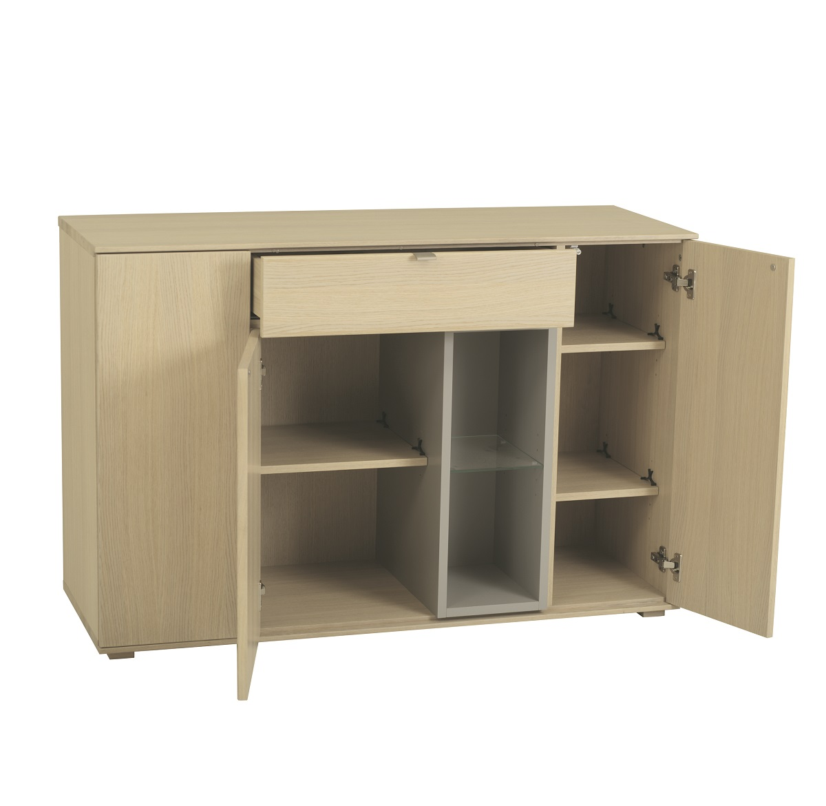 Oslo Sideboard - OUTLET