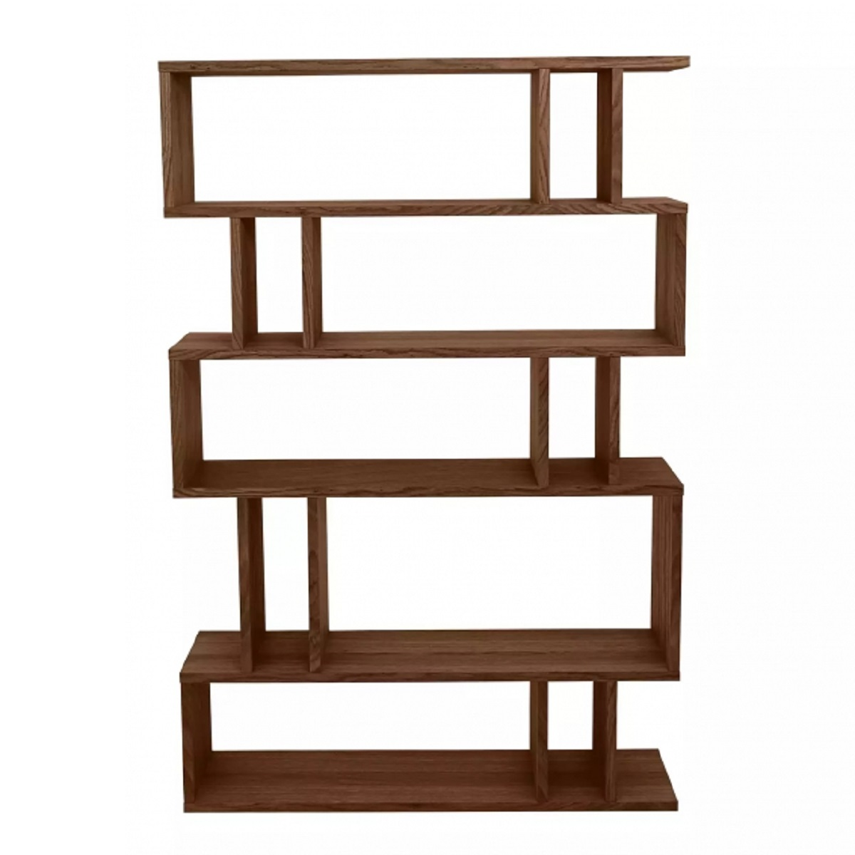 Darcy Tall Shelving Unit